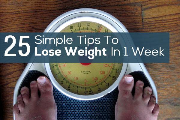 Simple-Tips-To-Lose-Weight-In-1-Week.jpg