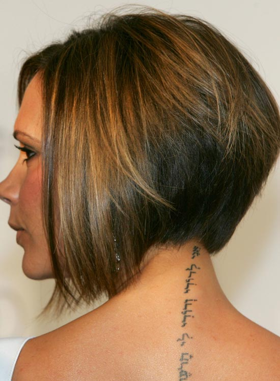 Stacked-and-Inverted-Smart-Bob