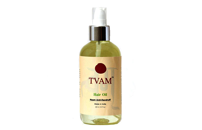 TVAM-Henna-Anti-hair-Fall-Hair-Oil