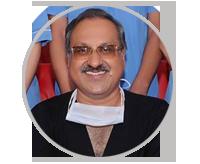 Hair Care Experts - Dr Tejinder Bhatti