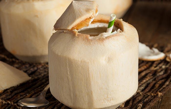 Tender-Coconut-Water