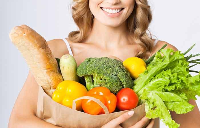 The-1200-Calorie-Diet-Plan-4