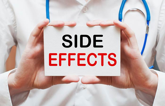 The hCG Diet – Safety And Side Effects