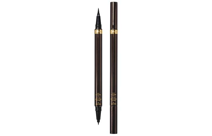 Tom Ford Eye Defining Pen - Best Liquid Eyeliners