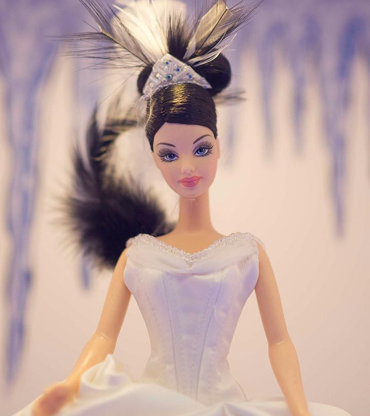 Top-10-Barbie-Hairstyles-Of-All-Time