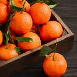 Top-10-Best-Benefits-Of-Clementine