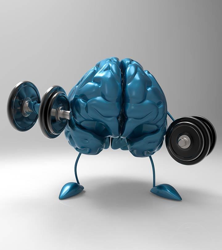 Top-10-Best-Benefits-Of-Serotonin