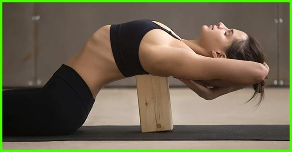10 Best Scoliosis Exercises For Minimizing Spinal Curvature