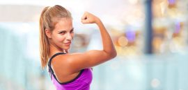 Top-15-Biceps-Exercises-For-Women-And-Their-Benefits