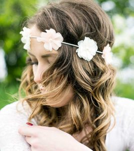 Top 20 Hair Accessories To Try