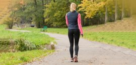 Top-20-Health-Benefits-Of-Walking