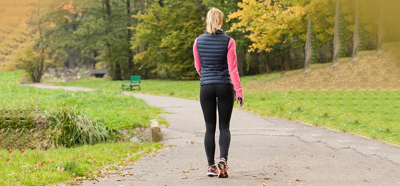 Top-20-Health-Benefits-Of-Walking