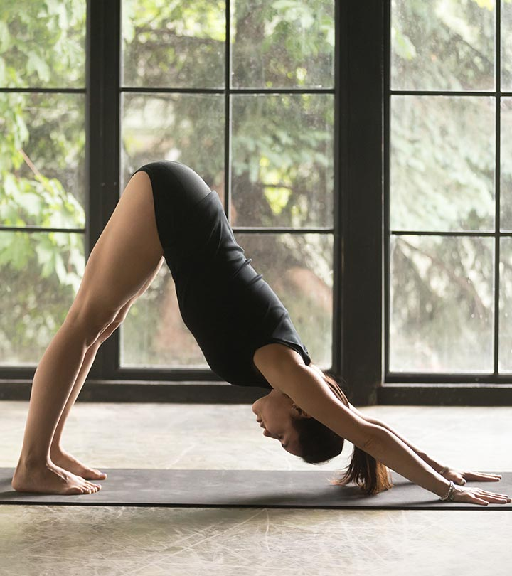 Top-5-Yoga-Poses-For-Managing-Stress