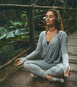Types Of Yoga – Which One Is Best For You?