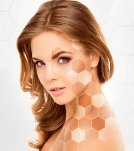 Uneven Skin Tone: Tips To Manage It Naturally