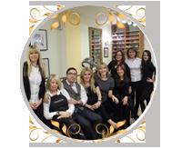 Hair Care Experts - Vanilla Hair Spa