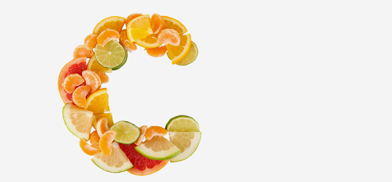 vitamin c deficiency causes symptoms and treatment
