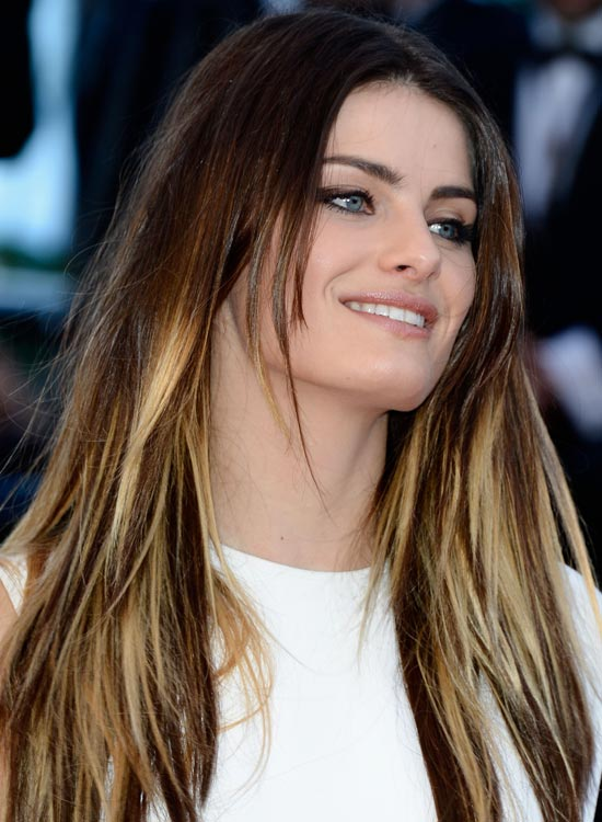 50 Hairstyles For Long Straight Hair