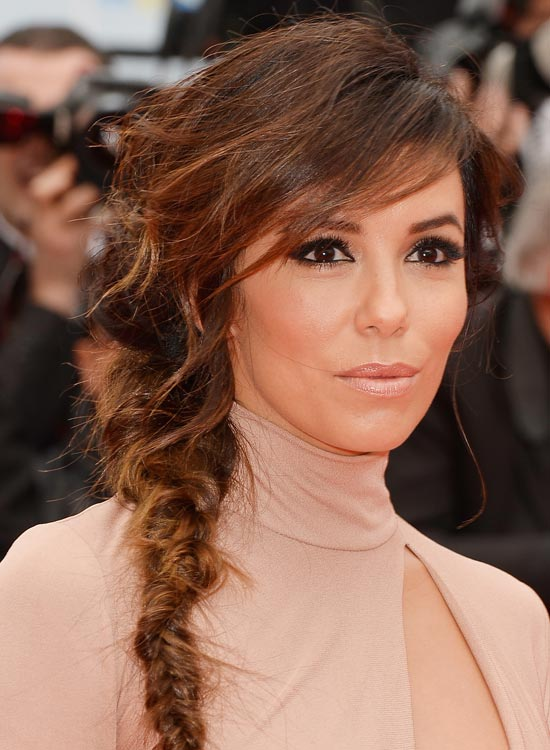 Wavy-Brown-Braid