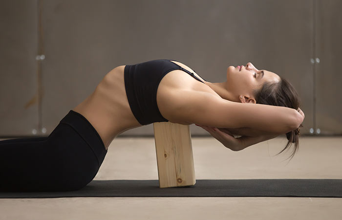Why Scoliosis Exercises Are Good For You