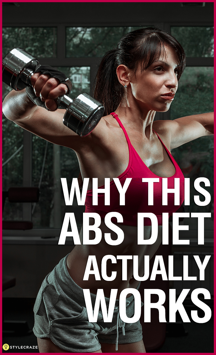 Why-This-Abs-Diet-Actually-Works