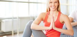 Yoga-For-Fertility-–-9-Poses-That-Will-Increase-Your-Chances-Of-Conception