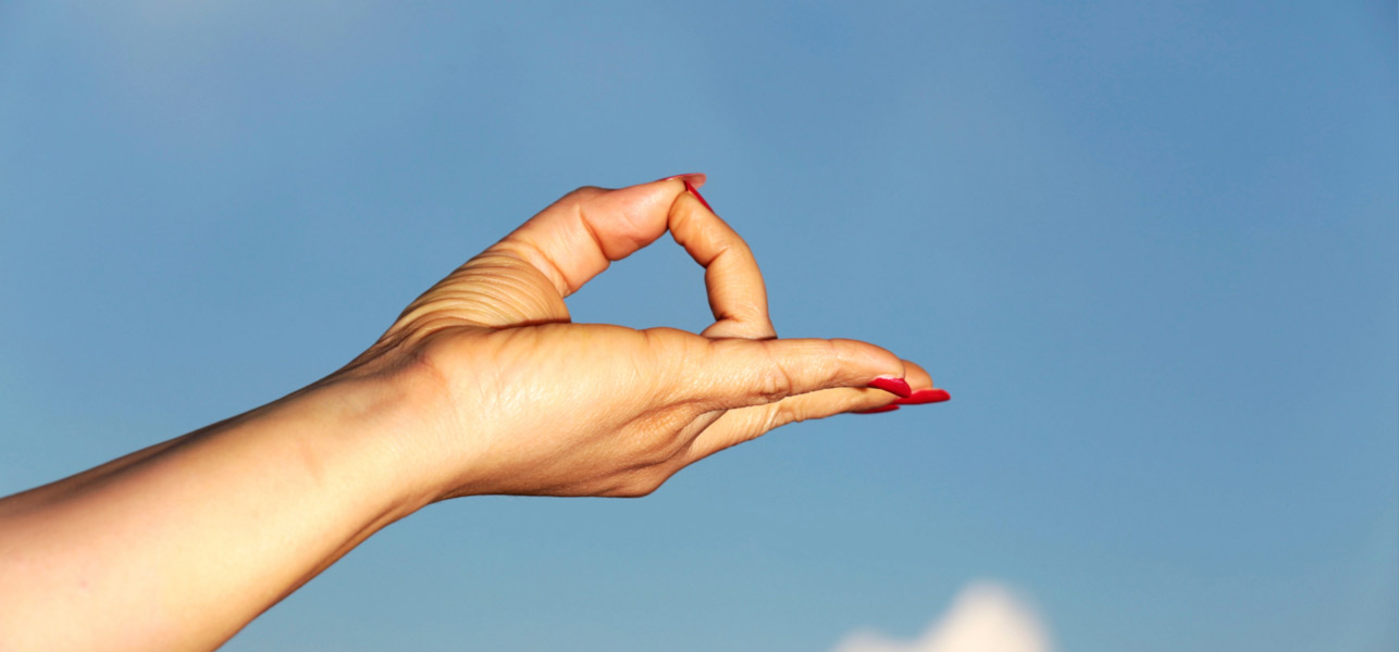 Yoga-Mudras-To-Reduce-The-Effects-Of-Diabetes