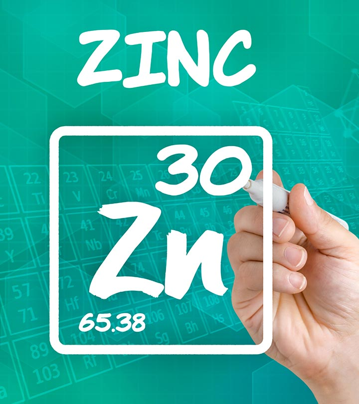 Zinc-Deficiency---Causes,-Symptoms,-Diseases-&-Treatment