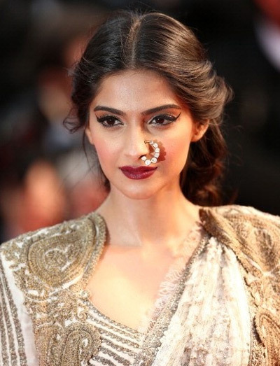 cannes film festival bollywood actress 2013