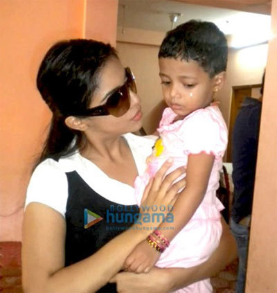 caring Asin