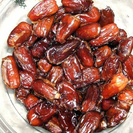 dates for health