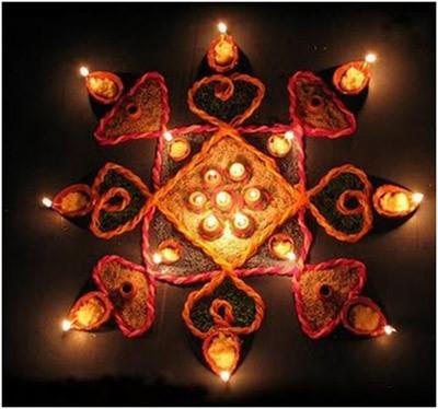 diwali best