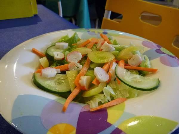 example of diabetic diet plan