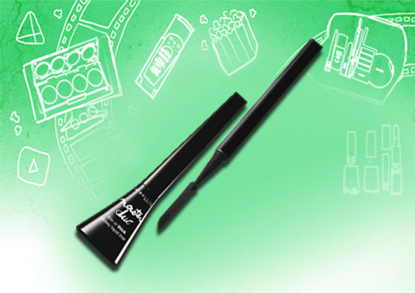 maybelline eye studio master duo liner