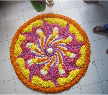 rangoli designs to color