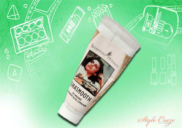 shahnaz husain facial cream