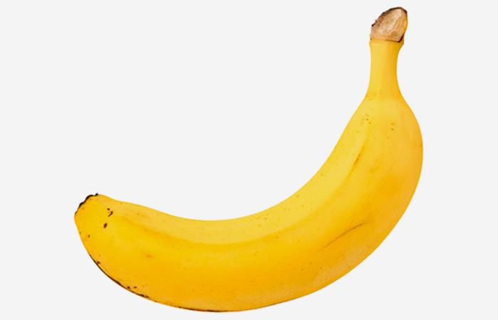 single-banana1