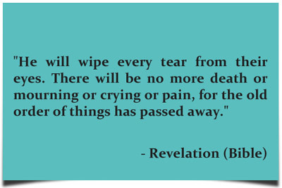 sympathy quotes 13