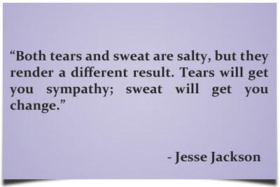 sympathy quotes 16