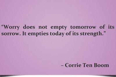 sympathy quotes 18