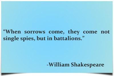 sympathy quotes 19