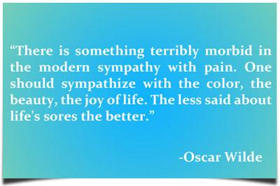 sympathy quotes 27