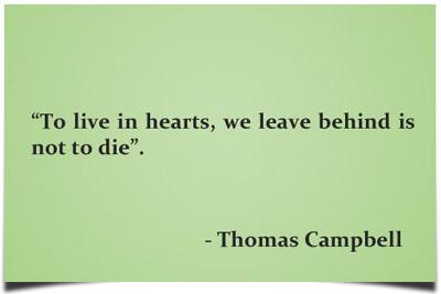 sympathy quotes 28