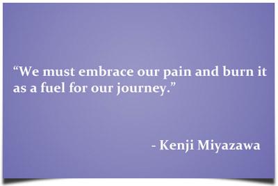 sympathy quotes 31
