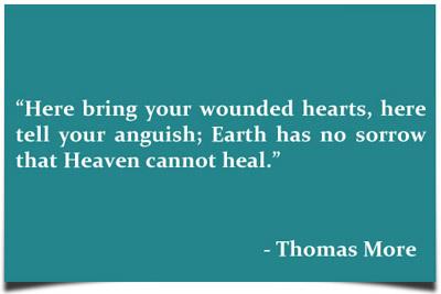 sympathy quotes 38