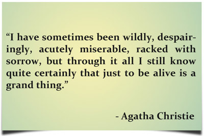sympathy quotes 4