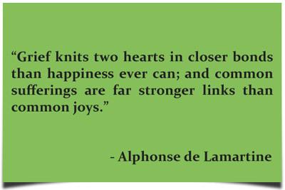 sympathy quotes 40