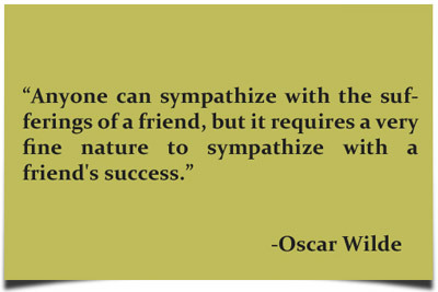 sympathy quotes 42