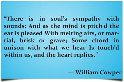 sympathy quotes 6