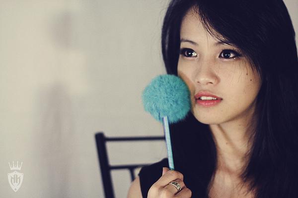 vitamin e skin benefits acne